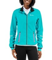 Craft Women's Performance Run Jacket