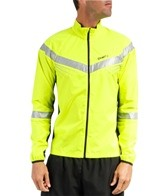 Craft Men's Performance Run Brilliant Jacket