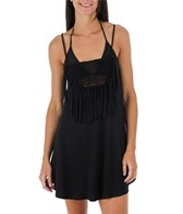 Roxy Radiate Love Dress