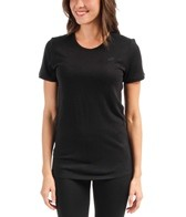 icebreaker-womens-tech-t-lite-running-short-sleeve