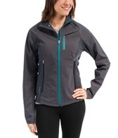 icebreaker-womens-gust-running-jacket