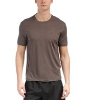 icebreaker-mens-tech-t-lite-running-short-sleeve