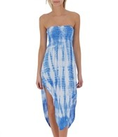 O'Neill Swimwear Azalea Dress