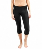 Shebeest Women's Pedal Pusher Cycling Knicker