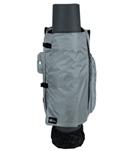 The Yoga Sak Mat Bag