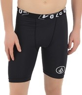 Volcom Men's JJ's Chones Compression Short