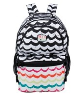 Billabong Billie Girls Schools Cool Backpack (Kids)