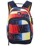 Quiksilver Boys' Chomper Backpack (Kids)