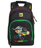 quiksilver-boys-chomper-backpack-(kids)