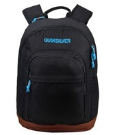 Quiksilver Boys' Dart Backpack (Kids)