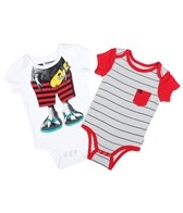 quiksilver-infants-gimme-that-s-s-onesie-(0-12-months)