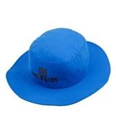 quiksilver-boys-trails-bushmaster-hat-(kids)