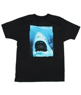 billabong-boys-beneath-s-s-tee-(8-14+)