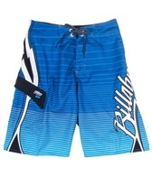Billabong Boys' Occy Boardshort (8-14+)