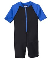 tuga-kids-thermal-suit-(1-14-years)
