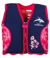 konfidence-original-jacket-(2-7-years)
