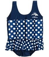 konfidence-polka-dot-floatsuit-(1-5-years)