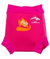Konfidence Swim Diaper Cover (10-26+ lbs)
