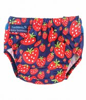 Konfidence Designer Adjustable Swim Diaper (3-30 Months)