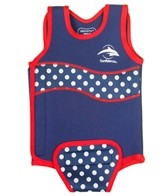 konfidence-designer-babywarmas-(6-12-months)
