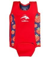Konfidence Designer Babywarmas (6-12 Months)