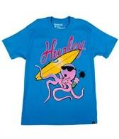 hurley-boys-octopus-s-s-tee-(8-14)