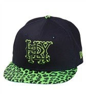 hurley-boys-major-leagues-new-era-hat-(kids)