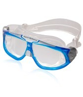 aqua-sphere-seal-2.0-clear-lens-swim-mask