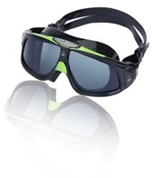 aqua-sphere-seal-2.0-tinted-lens-swim-mask