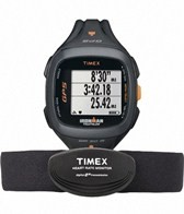 Timex IM Run Trainer 2.0 GPS HRM