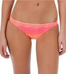 Roxy Dawn Surfer Pant Bottom