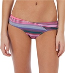 Roxy Coastal Switch Sweetheart Bottom