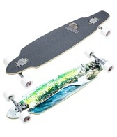 sector-9-northern-lights-sidewinder-complete-skateboard