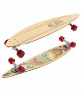 sector-9-peru-bamboo-complete-skateboard