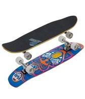 sector-9-joel-tudor-mini-complete-skateboard
