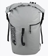 Channel Islands Deluxe Wet/Dry Backpack 47.5L