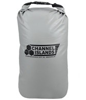 Channel Islands Dry Sack 25L