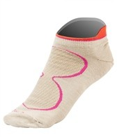 Goodhew Women's Sedona Ultra Light Micro Sock