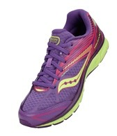 saucony-kids-kinvara-4-running-shoes