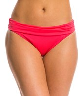 kenneth-cole-reaction-ruffle-licious-sash-hipster-bikini-bottom