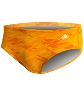Adidas Men's Impact Camo Brief