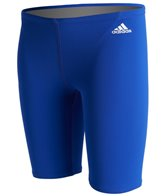 Adidas Men's Infinitex + Solids Jammer Swimsuit