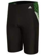 Adidas Men's Linear Subway Jammer Swimsuit