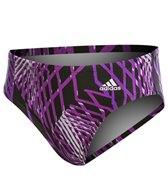 Adidas Men's Linear Subway Brief