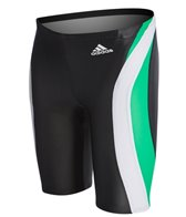 Adidas Men's Arc Infinitex Jammer Swimsuit