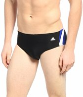 Adidas Men's Arc Infinitex Brief