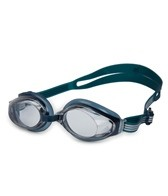 Adidas Aquastorm Goggle