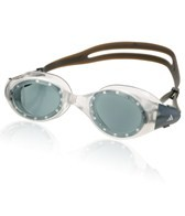 adidas-aquazilla-goggle