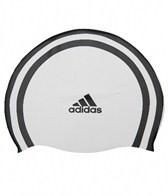 adidas-silicone-3-stripe-cap