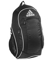 Adidas Estadio Backpack